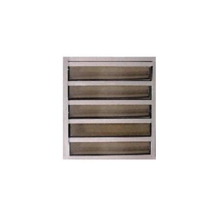 home depot window awnings aluminum window aluminum window awnings home depot