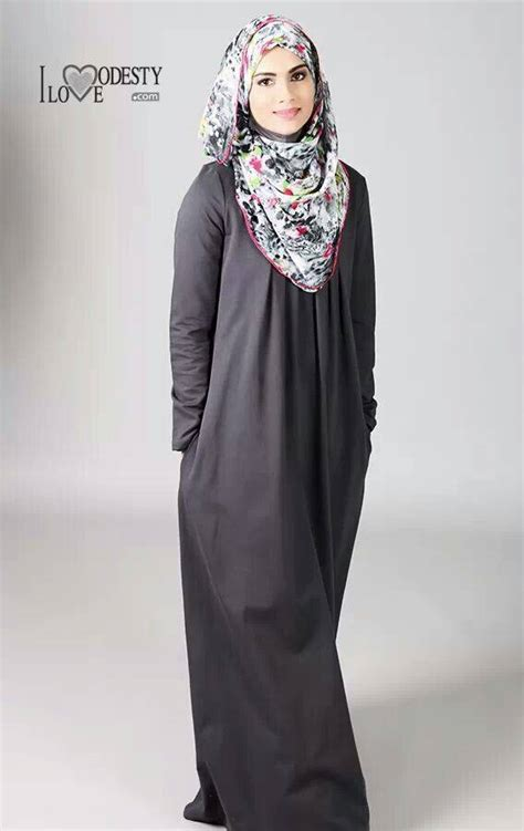 fancy abaya designs ideas   wear abaya fashionably