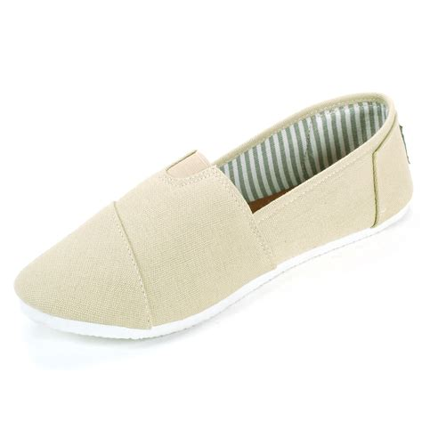 cotton shoes alpine swiss caroline womens canvas flats espadrille