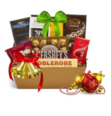 christmas gift delivery dubai ideas