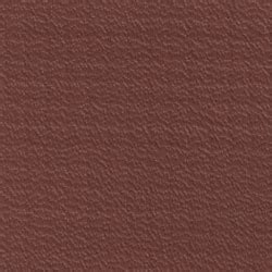 weblon awning fabric cork brown 62 quot weblon all vinyl fabrics