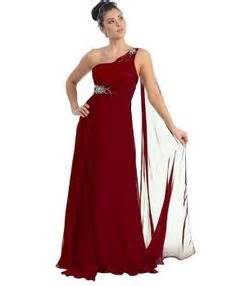 Maxi Maron maroon prom dresses on maroon dress maroon prom dress and black gowns