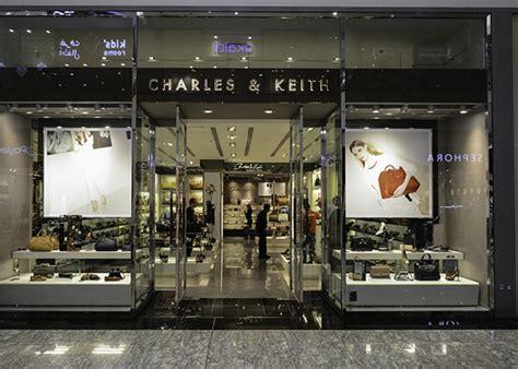 Charles Keith Nd 5 Set 2 In 1 Semi Premium charles keith dubai shopping guide