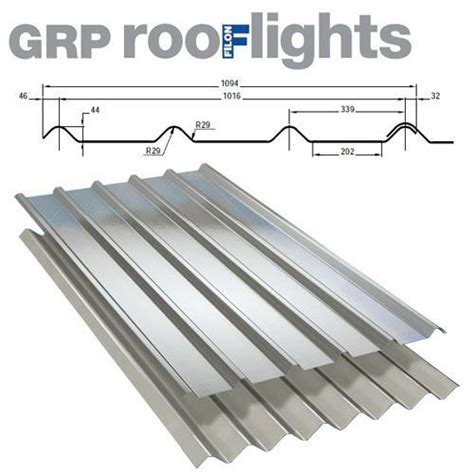 tile pattern roofing sheets grp trafford tile translucent roof sheets class 1