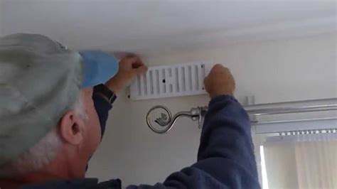 reduce condensation in bedroom how to cure d in the bedroom youtube