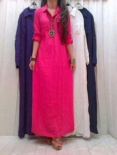 maxi saskia agen baju dropship puanmaura collections butik baju muslim