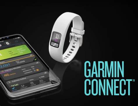 reset vivofit garmin garmin v 237 vofit 4 long lasting activity tracker 187 gadget flow