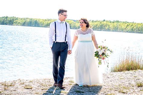 was ist vintage franziska heiratet im vintage spitzenkleid in der hacienda