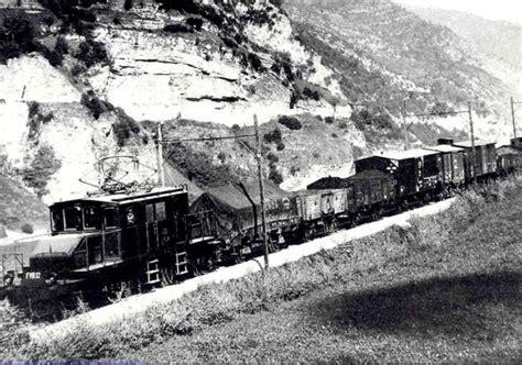 foppolo web la ferrovia in val brembana bergamo avvenimenti