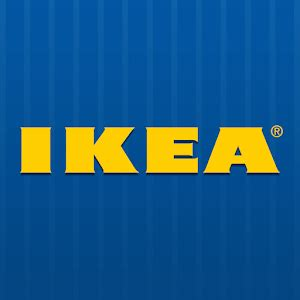 google ikea ikea store android apps on google play