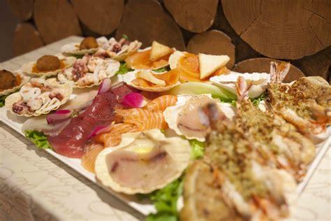 menu banchetti menu banchetti ristorante madreperla