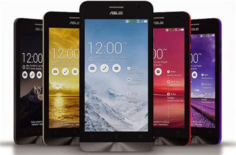 Dan Ram Asus Zenfone 5 harga asus zenfone 5 spesifikasi gahar ram 2gb review kelebihan dan kekurangan
