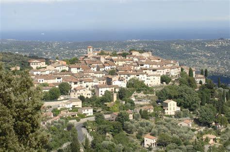 Office Tourisme Cote D Azur by Cabris Office De Tourisme C 244 Te D Azur Cabris