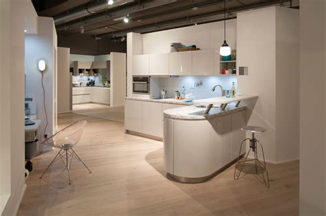 german kitchen cabinets manufacturers discover high quality german kitchen manufacturer schuller kitchens russ deacon