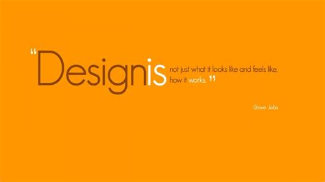 Home Design Interior Photos by Design Quotes Steve Jobs Wallpaper 68844