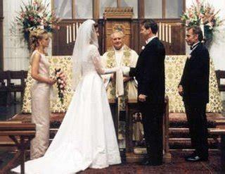 imagenes matrimonio catolico matrimonio religioso el matrimonio