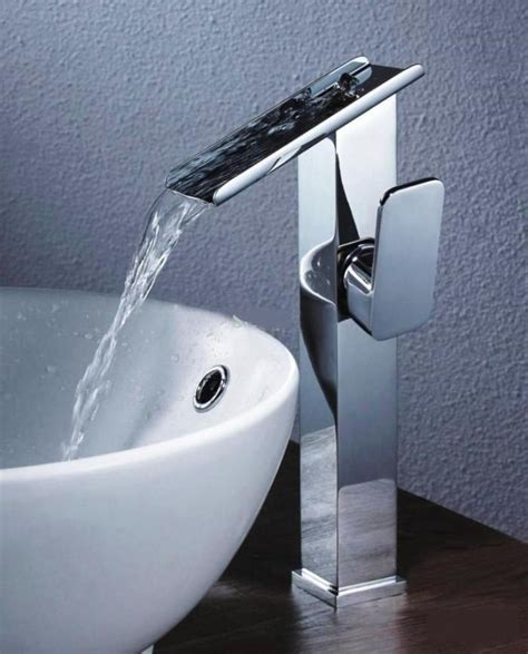 bathroom sinks and faucets ideas 10 extraordinary elegant bathroom faucet designs rilane