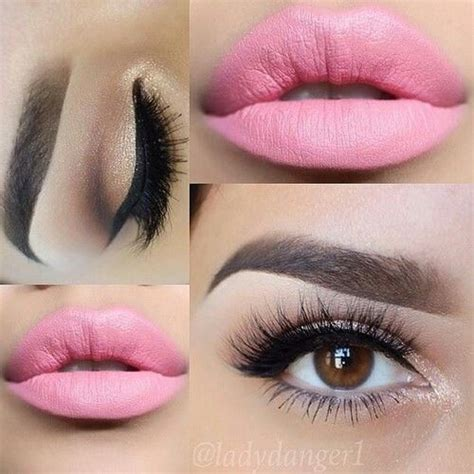 Eye Shadow Lip Related Keywords Suggestions For Lip Makeup