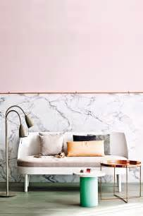 home wall design online best 25 marble wall ideas on pinterest tv furniture