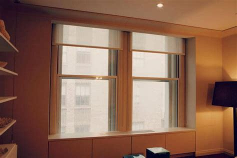 soundproofing bedroom soundproof windows nyc eliminate noise with citiquiet