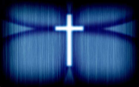 christian theme  windows