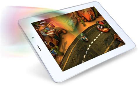 Tablet Advan T5 A bursa hp android april mei