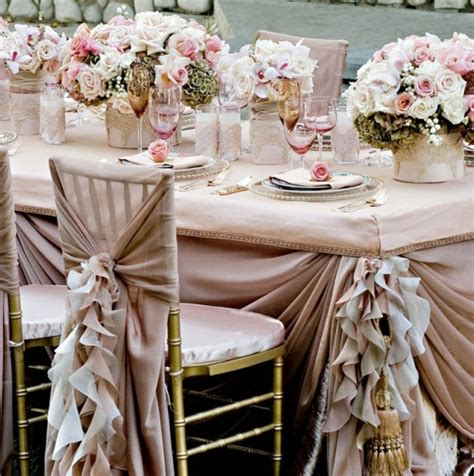 table linen ideas for wedding reception wedding tablescape wedding chairs wedding