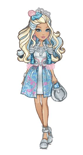 ever after high coloring pages darling charming darling charming ever after high wiki fandom powered