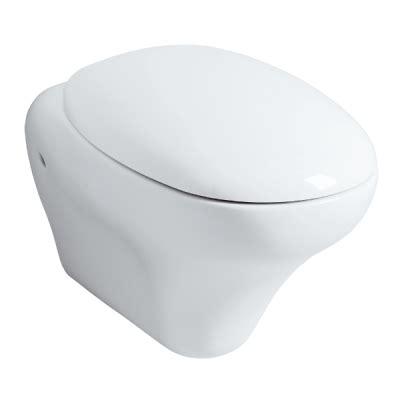abattant wc 111 pack wc suspendu chamade abattant frein de chute blanc
