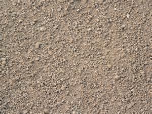 decomposed granite colors landscape products