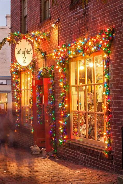 25 best ideas about vintage christmas lights on pinterest