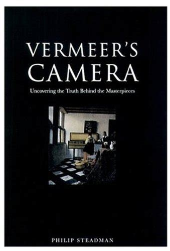 libro vermeer the complete works vermeer the complete works architettura panorama auto