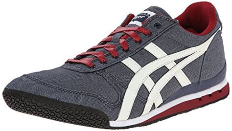 adidas kodachi best shoes for parkour free running style guru fashion