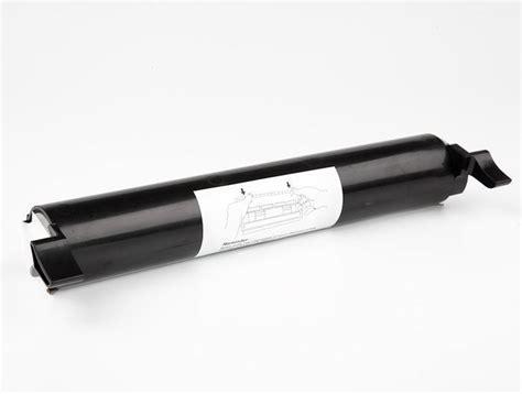 Toner Panasonic Kx Mb772 free delivery panasonic kx fat92e kx end 9 4 2017 5 01 pm