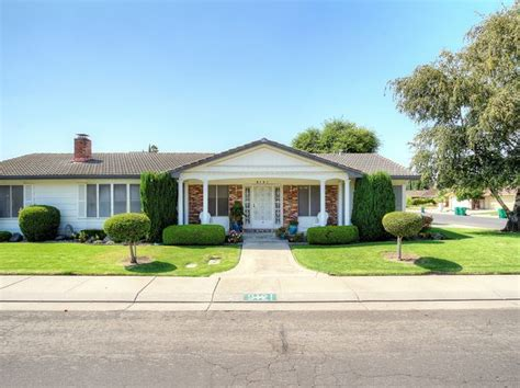 stockton ca waterfront homes for sale 14 homes zillow