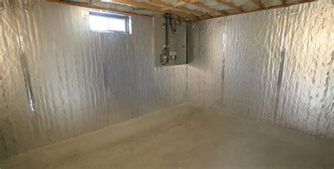 best basement insulation smalltowndjs