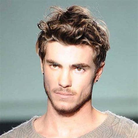 tendencias cortes de pelo oto o invierno 2013 los mejores cortes de cabello para hombre oto 241 o invierno