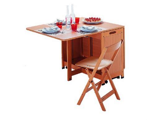 tavolo pieghevole foppapedretti foppapedretti copernico tavolo pieghevole tavoli