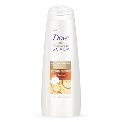 Harga Dove Nourishing Care Shoo dove hair products for hair the best dove 2017