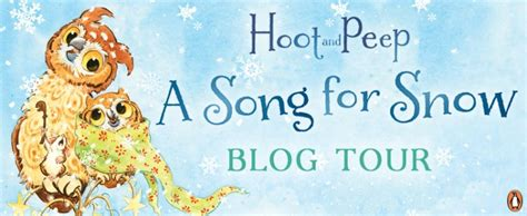 a song for snow hoot and peep books a song for snow hoot peep by lita judge product
