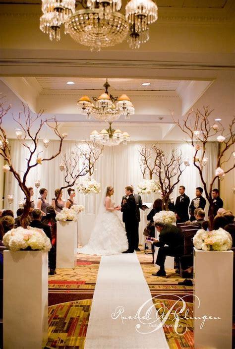 255 best Aisle Style images on Pinterest   Wedding