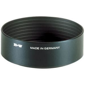Jc01 67mm Metal In Lens Cap Filter Stack Storage Cover b w 62mm 950 in metal lens