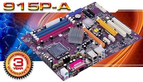 reset bios ecs motherboard 915p a v1 0 ecs elitegroup motherboard mainboard drivers