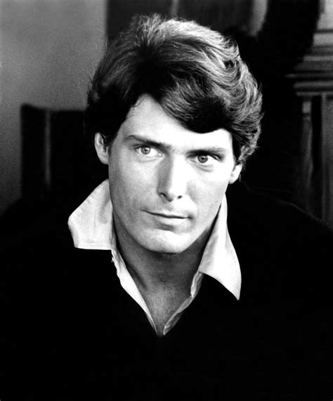 christopher reeve time magazine cineplex somewhere in time