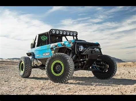 bronco trophy truck project cars 2 ford bronco trophy truck rallycross ai
