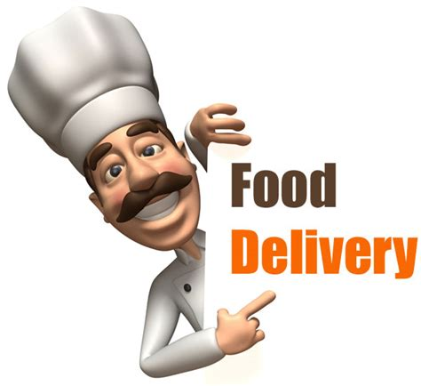 why is home food delivery far better than at fast