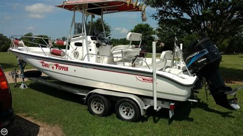 aluminum whaler boats for sale boston whaler 22 dauntless boats for sale boats