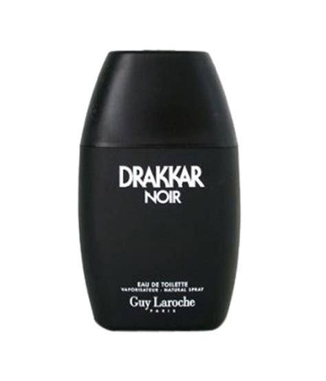 Drakkar Noir 1 drakkar noir drakkar noir 100 ml edt for buy at best prices in india snapdeal