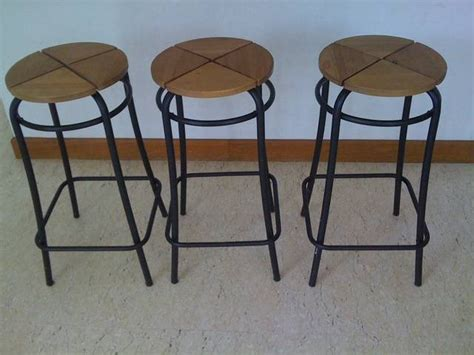 Used Bar Stools And Tables For Sale by 3 Kitchen Bar Stools For Sale In Singapore Adpost