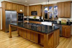 Kitchen designs on kitchen with kitchen design farm style kitchen